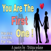 Your Are The First One !