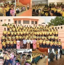 Education- A National Mission